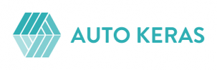 Auto-Keras Training in Bologna