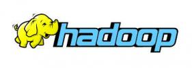 Hadoop Training in Genova