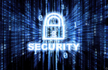 Network Security Training Courses