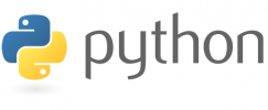 Python Training Courses