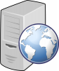 Web Server Training Courses