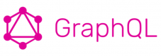 GraphQL Training Courses